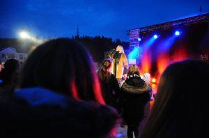 Vinterfesten