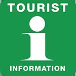 turistinfo
