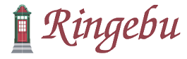 Ringebu.com