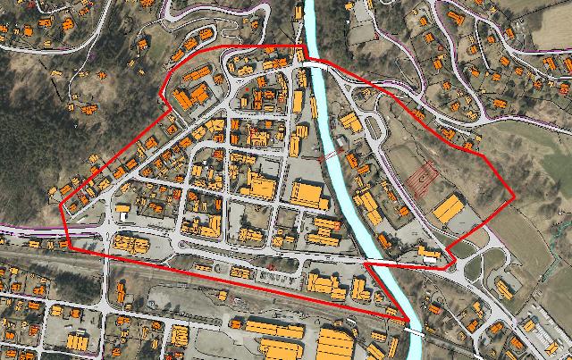 Landsby-arealtegning web