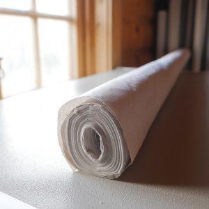 Papirrull 1.5x11m