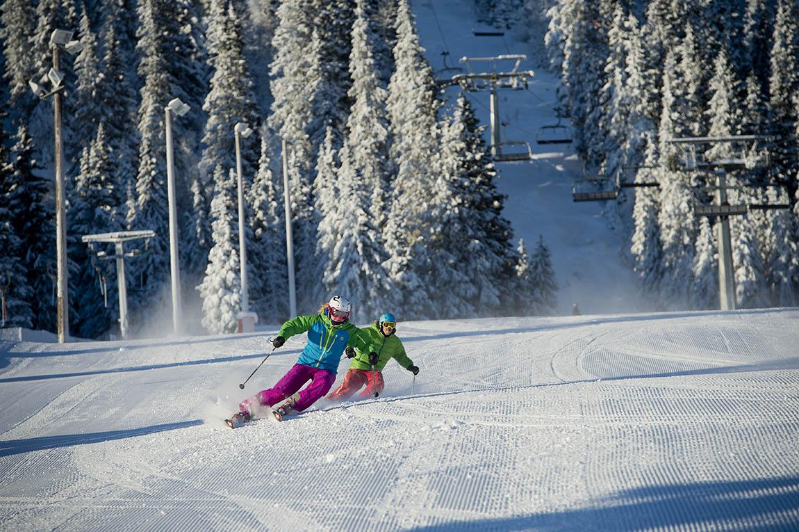 kvitfjell-alpinanlegg_foto-vegard-breie-54