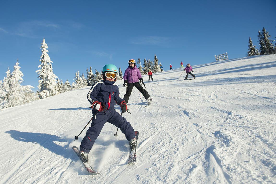kvitfjell-alpinanlegg_foto-vegard-breie-9