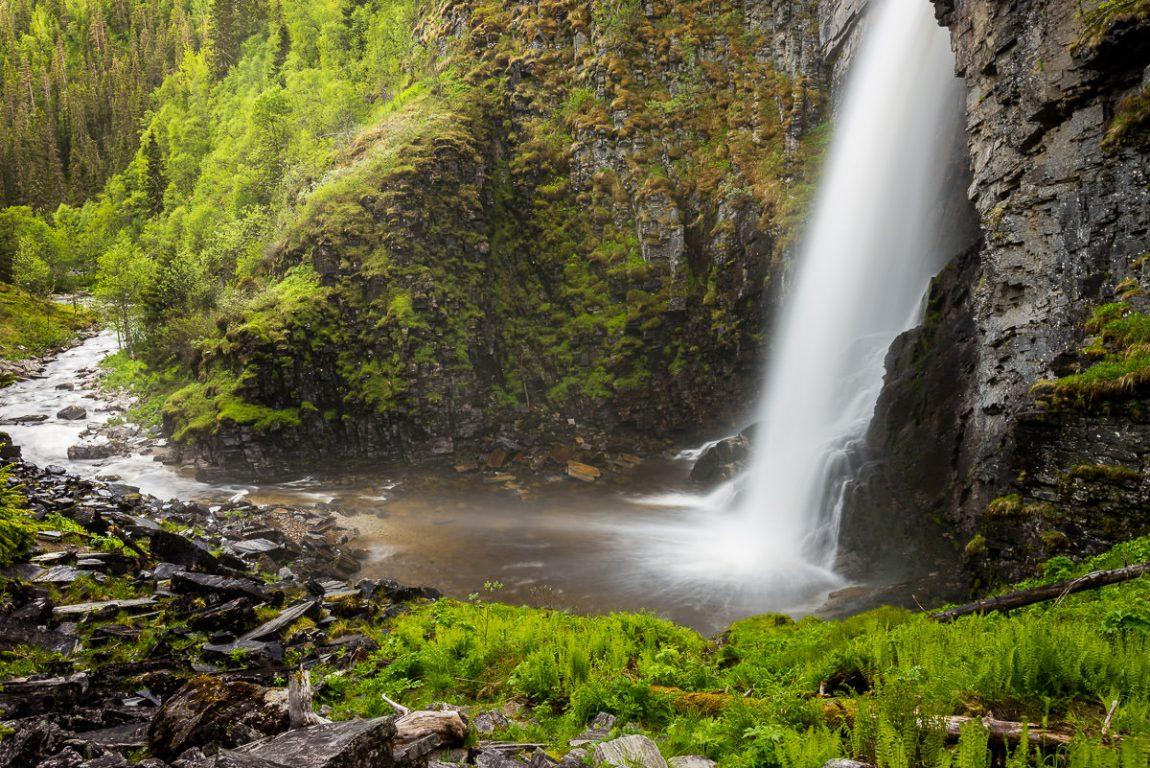 myfallet-venabygdsfjellet-ringebu-foto-tor-ivan-boine