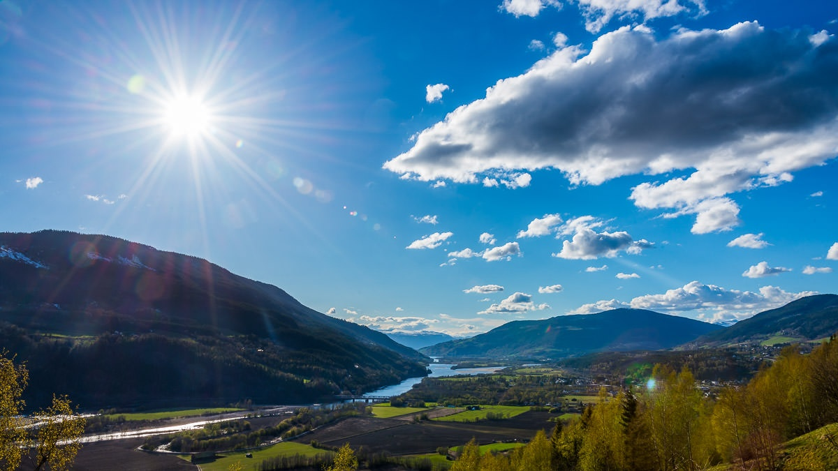 panoramaveien-ringebu-foto-tor-ivan-boine