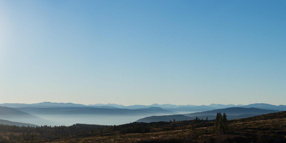 ringebufjellet-foto-tor-ivan-boine